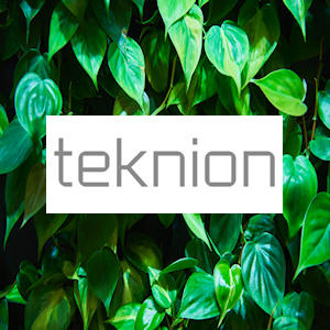 Teknion-Website-Home-Image